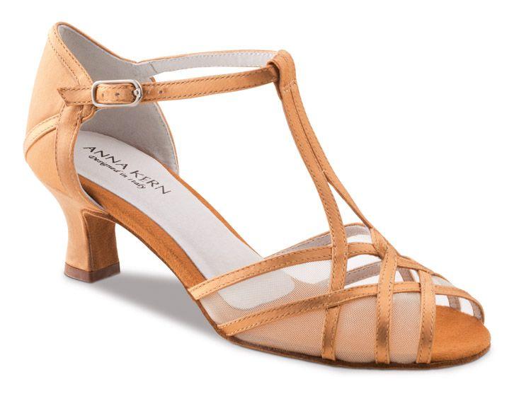 5cm Heel