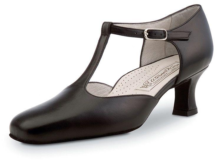 5.5cm Heel