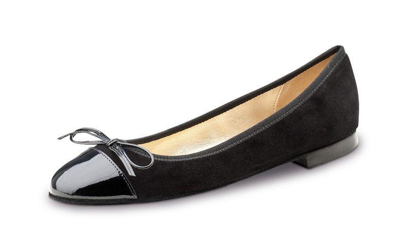 1cm Heel