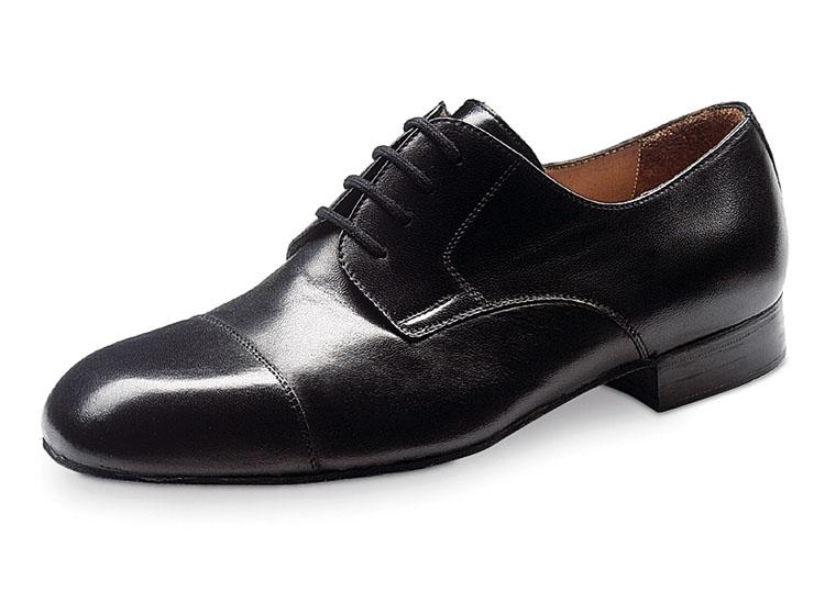 Werner Kern Dance Shoes Uk